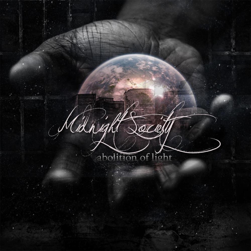 Midnight Society - Abolition Of Light (2016)