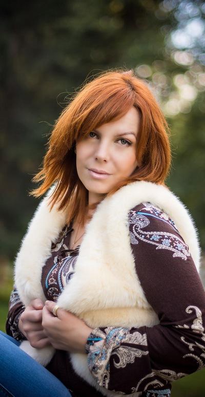 Наталья Лобынцева, id95326521