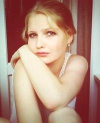 Юлия Нехорошкова, 30 июня , Челябинск, id71005308