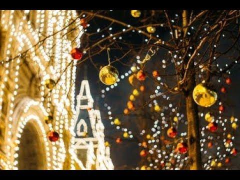 Український Щедрик мовами Світу Щедрик Shchedryk Леонтович Leontovych Україна Ukraine World Світ Song Music Пісня_UA