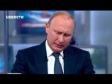 [Навальный LIVE] Предаварийные российские школы
