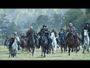 Hatfields McCoys / Хэтфилды и МакКои 2012 1 сезон 3 серия