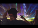 QAPITAL 2018 Official Q-dance Anthem Phuture Noize - Anthem of Freedom