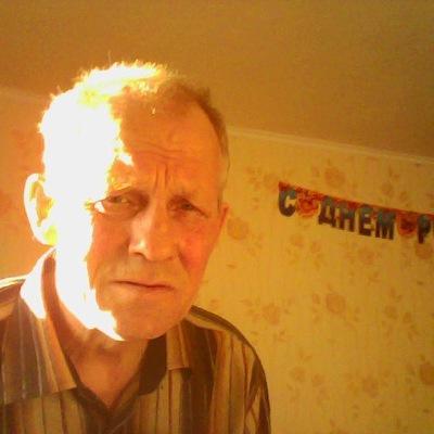 Виктор Шипалов, 23 октября , Санкт-Петербург, id216640285
