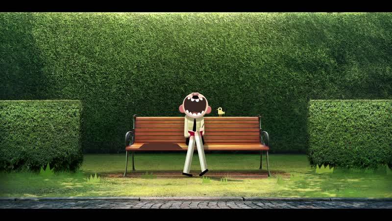 Love.Death..Robots.S01E17.1080p.NF.WEB-DL.Rus.Eng_THD