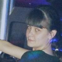 Светлана Калачева, 18 мая 1986, Самара, id76262301