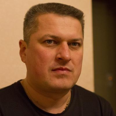 Вячеслав Джевецкий, 5 марта 1995, Донецк, id202505604