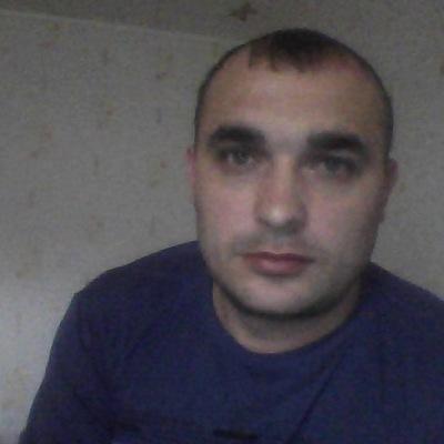 Вячеслав Пырегов, 28 января 1995, Екатеринбург, id155928705