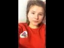 Карина Колмыкова Live