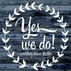 Yes we do! studio