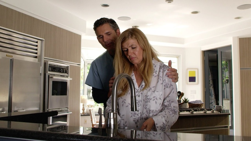 Bravo's Dirty John: Do You Really Know the One You Love? Trailer
