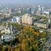 Донецк: Недвижимость - бесплатные объявления