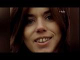 Jeanette - Porque te vas (V