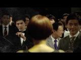 KBS 수목 드라마 비밀(secretlove) 5부 예고(preview-5)