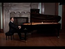 Chopin Complete Nocturnes with Pianist Yashar Yaslowitz