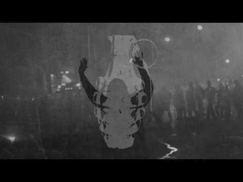 BONJOUR TRISTESSE - Your Ultimate Urban Nightmare (full track)
