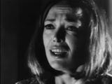 Incubus Inkubo 1965, la filmo en esperanto kun esperanta subtitolo (45)