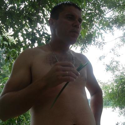 Денис Шевченко, 24 сентября 1985, Ушачи, id80127929
