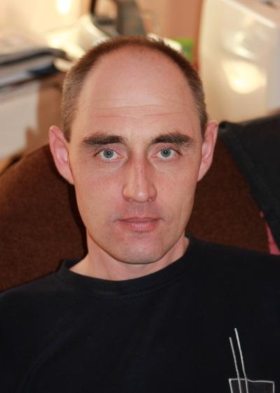 Дима Ивашкевич, 19 марта , Тольятти, id198063160