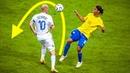 Ronaldinho ● Magic Skills and Goals |HD|