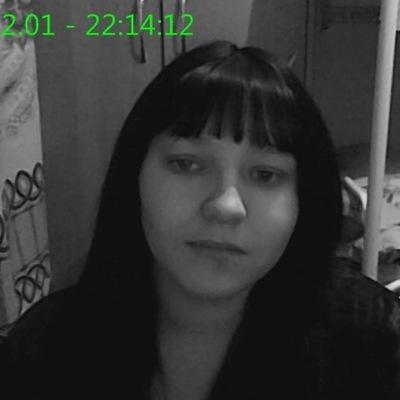 Зинуля Баталова, 3 октября 1991, Киев, id211492138