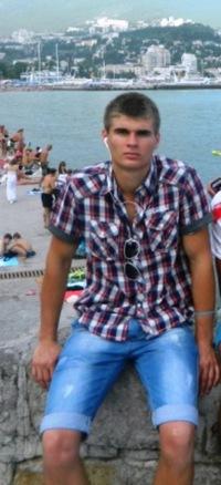Vlad Polischuk, 4 ноября , Гадяч, id26690544