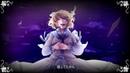 [mothy] ウェンディ  Wendy [Vocaloid fan PV]