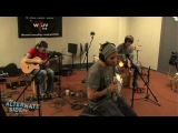 One eskimO - UFO Live at WFUV