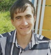 Ремис Хамбиков