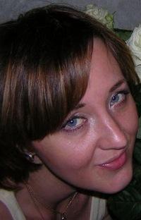 Наталья Хомякова, 2 марта , Москва, id70688192