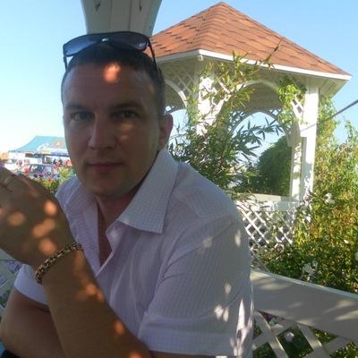 Дима Киреев, 25 июня 1979, Феодосия, id158955153