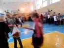 Гаев Иван - Live