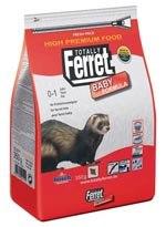 Bosch Totally Ferret Baby Formula