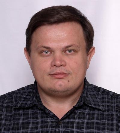 Алексей Шахлай, 26 октября 1987, Ростов-на-Дону, id189497477
