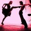 хореографи херсонщини