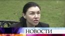Громкое дело против пластического хирурга расследуют на Кубани.