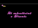 Winx Club - Sezoni 4 Episodi 19 - Në mbretërinë e Dianës - [EPISODI I PLOTË]