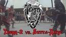 Тур2 Бой2 Тверд 2 vs Биттл Джус Ежегодный турнир ВПК Тверд