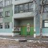 """Детский сад № 116 """"Загадка"""""""