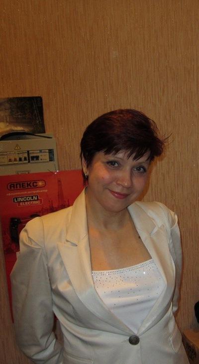 Надежда Розова, 24 февраля , Санкт-Петербург, id11742508