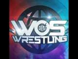 World.of.Sport.Wrestling.UK.2018.S01E04.WEB-DL.h264-KANiE