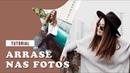 APRENDA A FAZER POSES DE MENINA MODELI COM A MESTRE DAS FOTOS feat. Viih Rocha