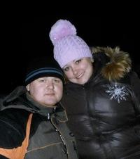 Ирина Максеменюк, 26 февраля , Киржач, id114550440