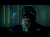 Hannibal Will Young and Beautiful M13