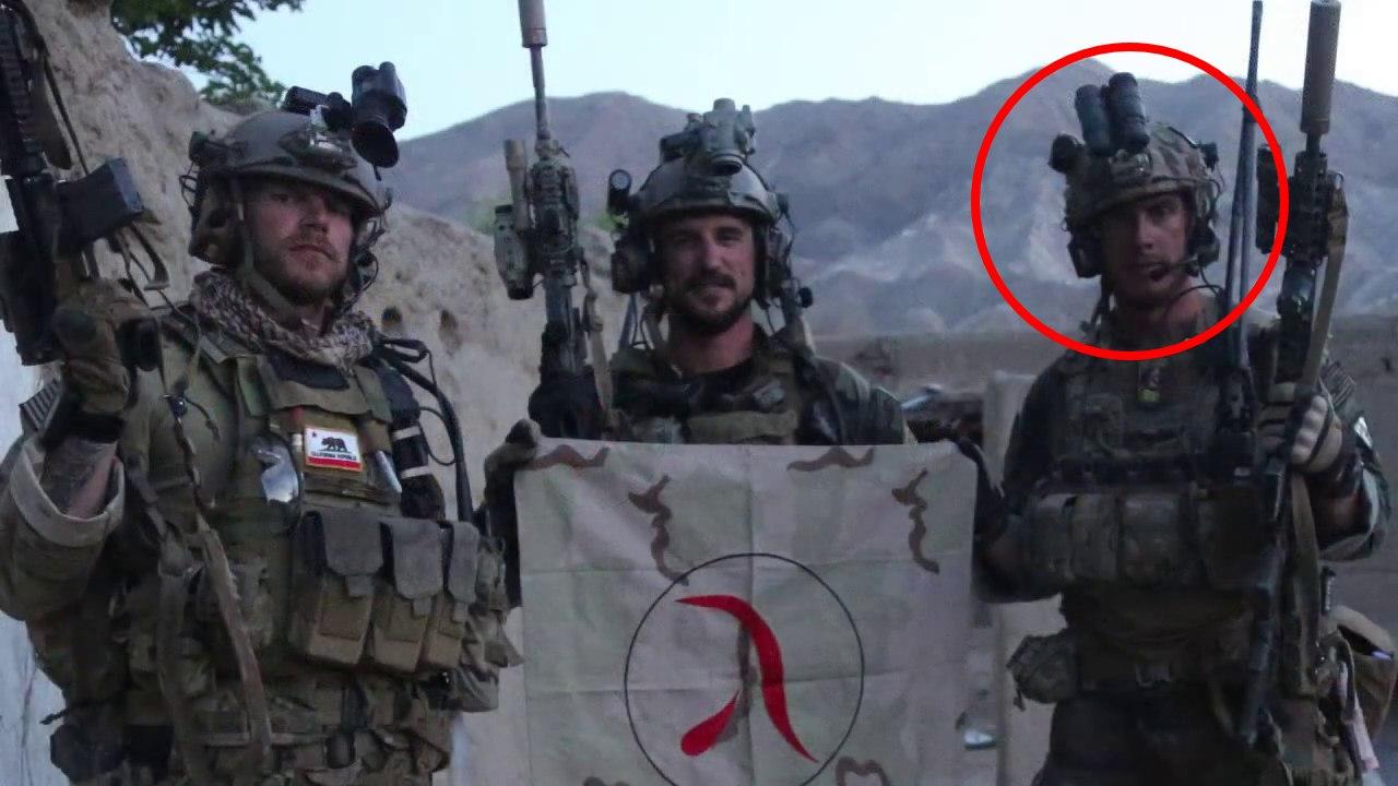 Army gears