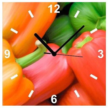 питание по времени для похудения приложение