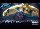 "Justin Bieber ""Take You"" LIVE at the Billboard Music Awards 2013"