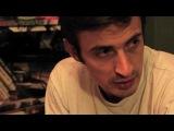 Трейлер фильма Нормальная Жизнь, реж. В. Русаков