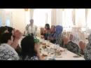 🌹 03 марта в кафе Бал все мы с большим восторгом и вдохновением отпраздновали юбилей Рамзии Пожелаем крепкого здоровья долгих и счастливых дней ей 🌹 🌹 🌹 🌹 🌹 🌹 🌹 🌹 🌹