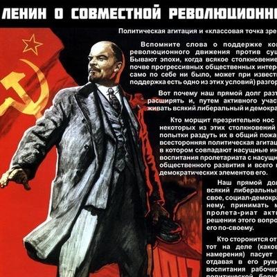 Роза Корчагина, 7 февраля 1987, Москва, id208167255